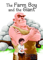The Farm Boy and the Giant