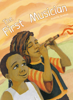 The First Musician