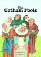 The Gotham Fools