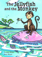 The Jellyfish and the Monkey