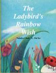 The Ladybird's Rainbow Wish