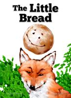 The Little Bread