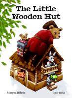 The Little Wooden Hut