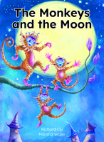The Monkeys and the Moon