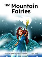 The Mountain Fairies