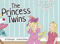 The Princess Twins