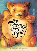 The Ragged Old Bear