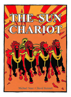 The Sun Chariot