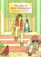 The Tale of Dick Whittington