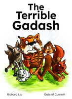 The Terrible Gadash