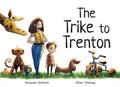 The Trike to Trenton