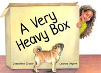 A Very Heavy Box